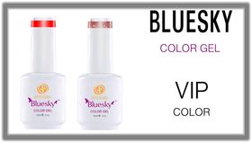 Гел лак BLUESKY VIP Color